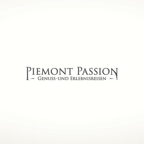 Piemont Passion