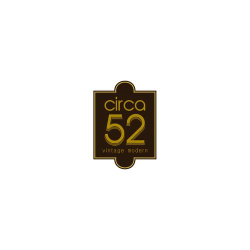 Logo for Circa 52
