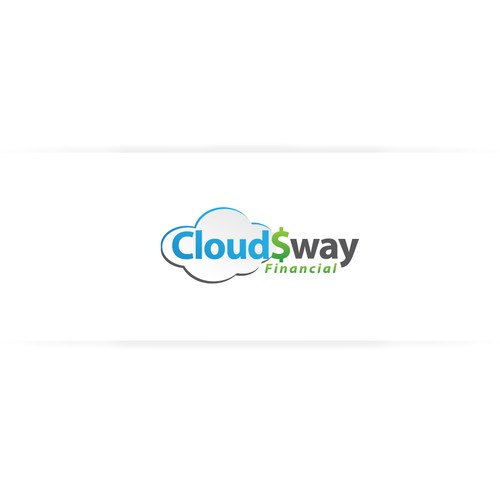 CloudSway is Launching! Help us Dominate!
