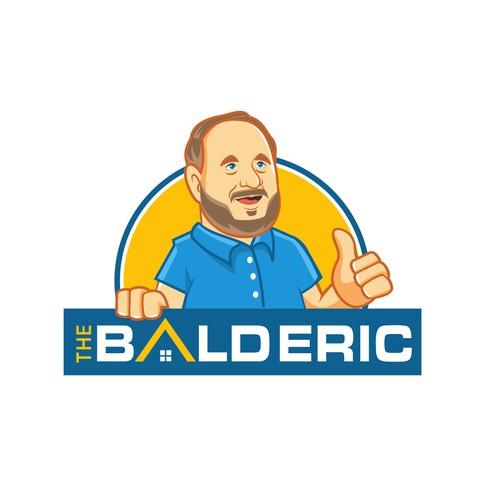 The Balderic