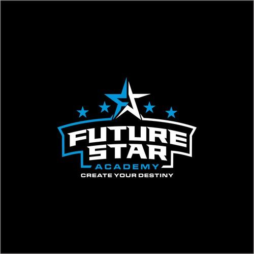 https://99designs.com/logo-design/contests/design-top-notch-logo-sports-809808/entries