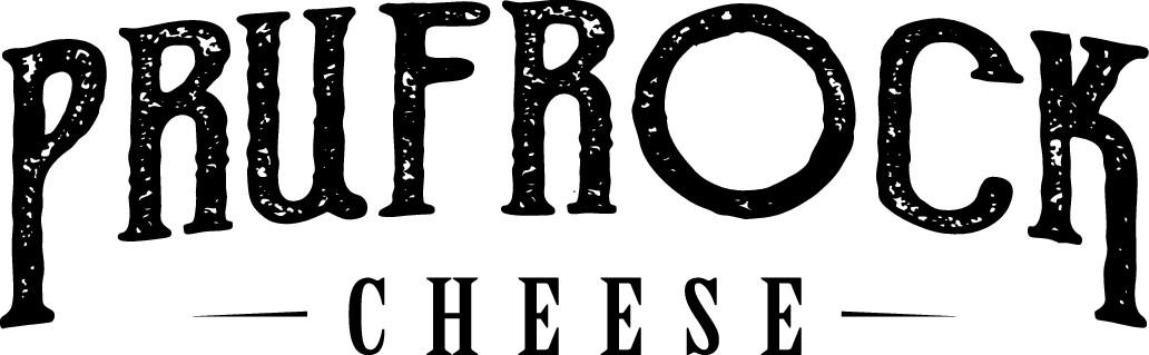 Prufrock Cheese