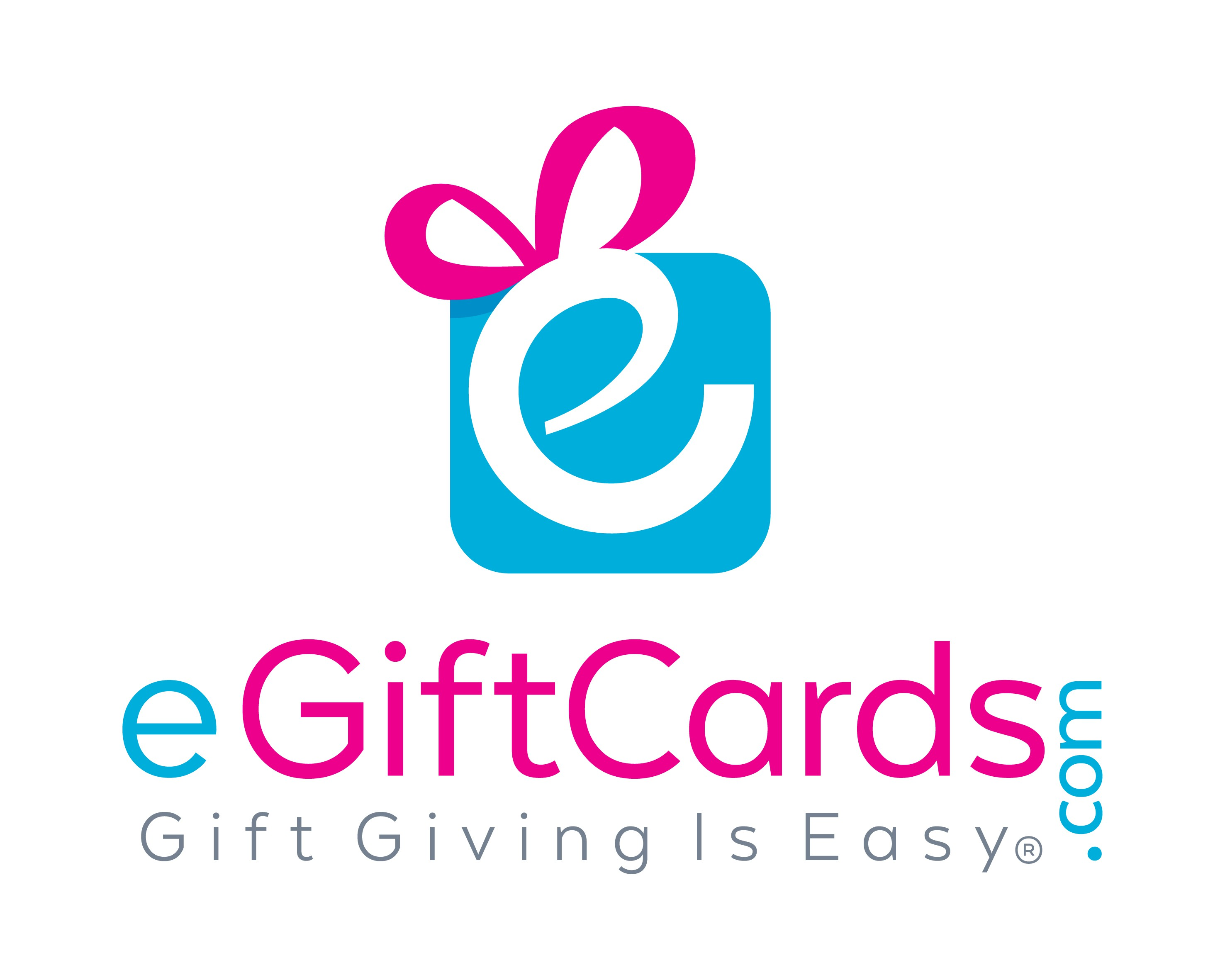 We are  starting an eGiftCard company.