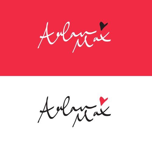 Women's Online Retailer Logo Design