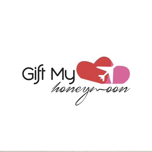 gift my honeymoon