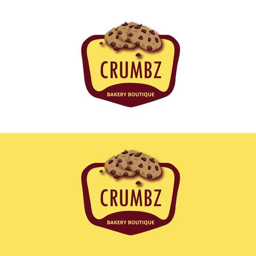 Crumbz Bakery