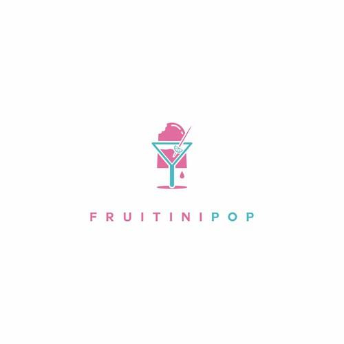 fruitinipop