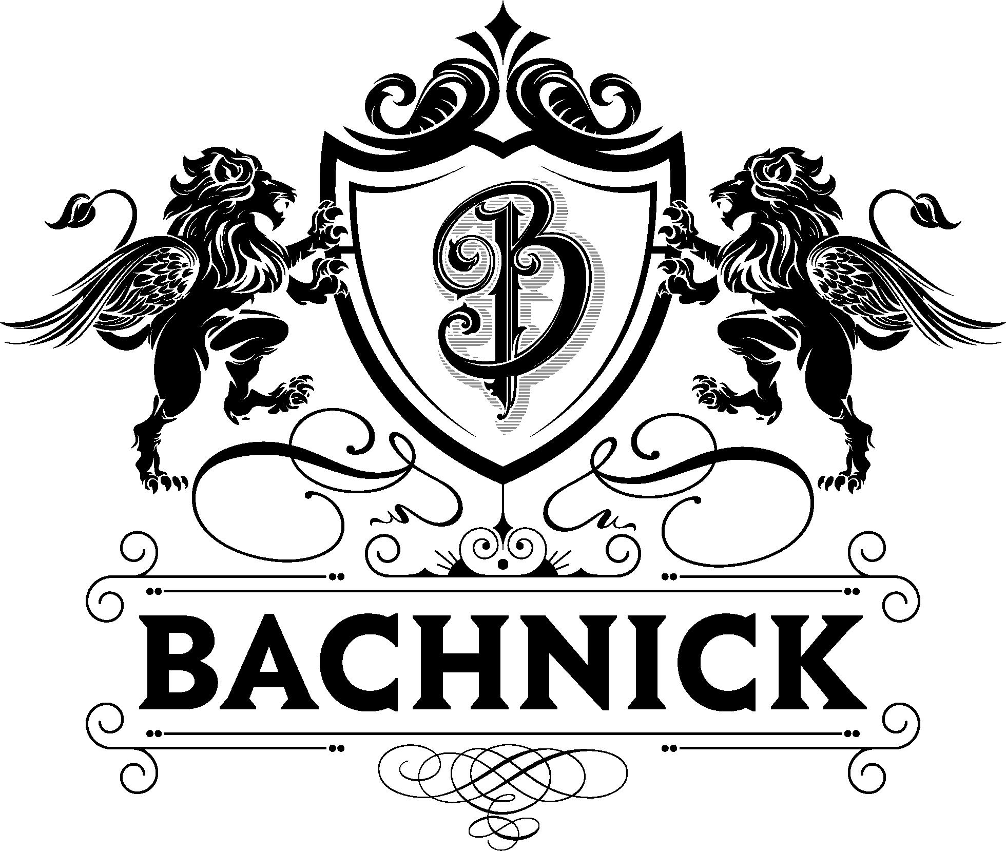 Modern family crest design