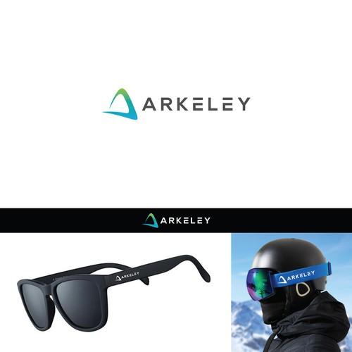 Arkeley