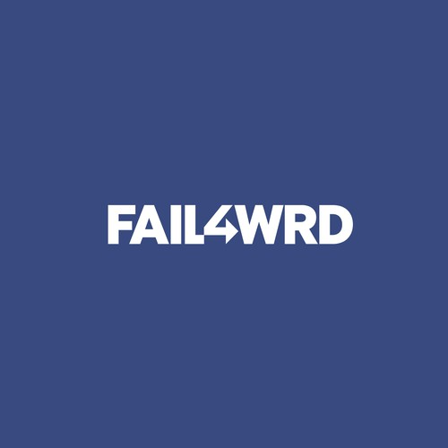 FAIL4WRD