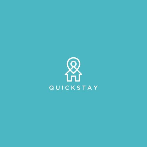 quickstay