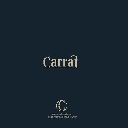 Carrat