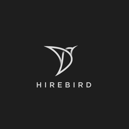 Hirebird