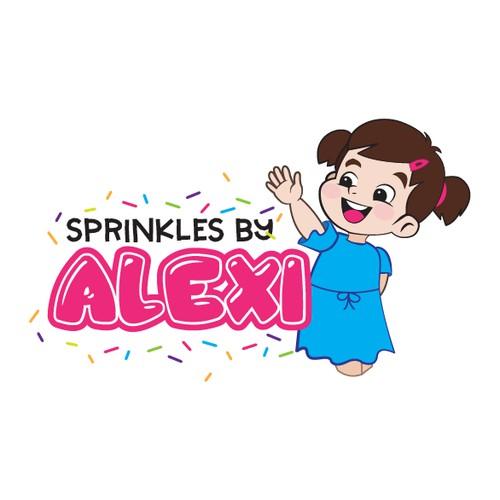 Sprinkles by ALEXI