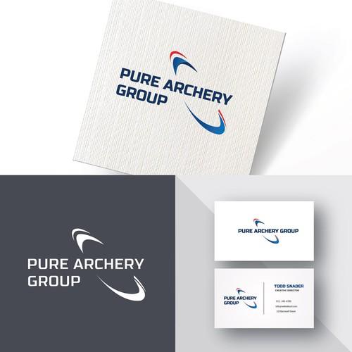 Pure Archery Group