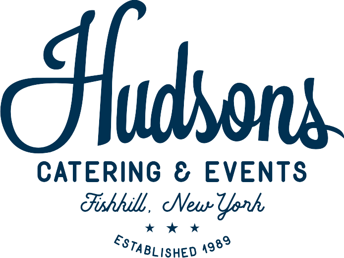 Hudson's Catering