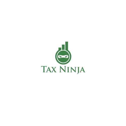 Tax Ninja