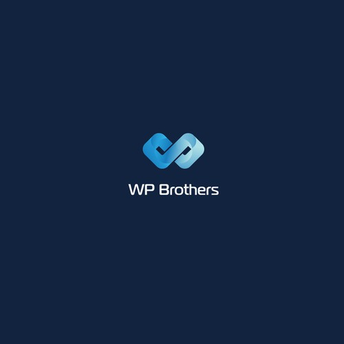 WP brother