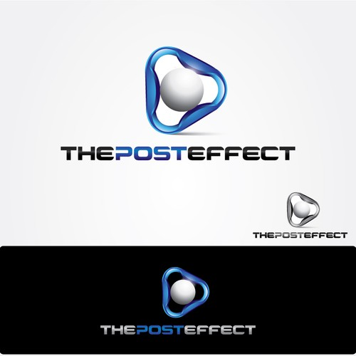 The Post Effect needs you!!!