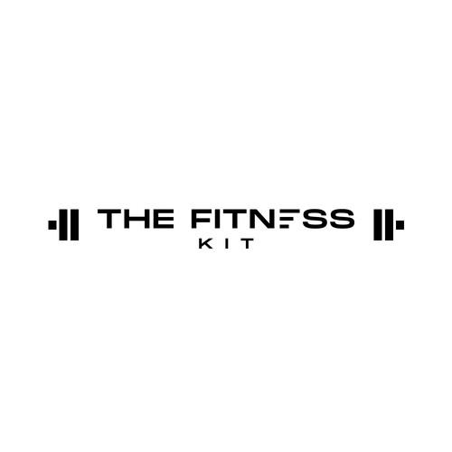 Gym / Fitness Logo