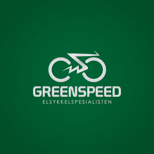 Greenspeed - As long as it is green and fast..