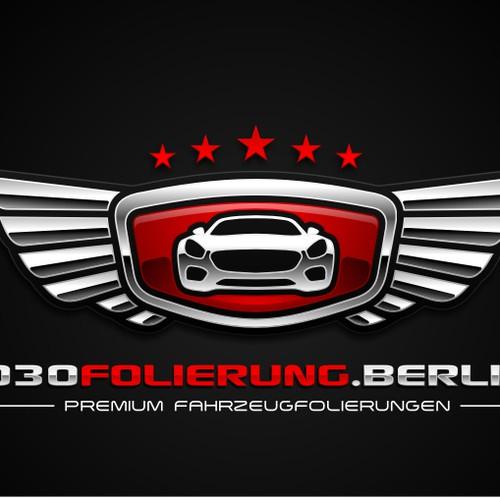 030folierung.berlin