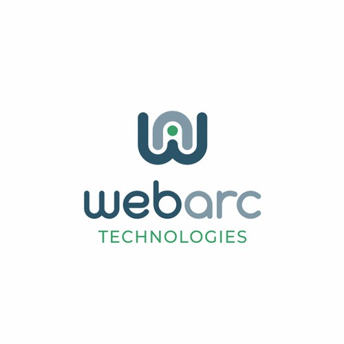Logo webarc