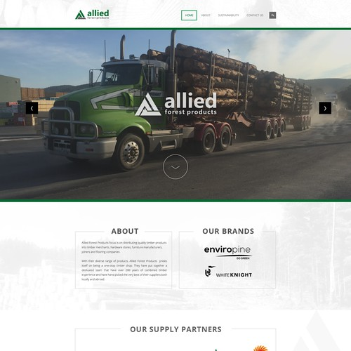 AlliedForestProducts