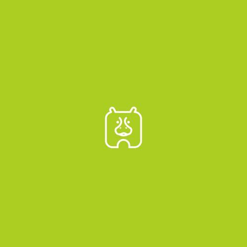 hippo square