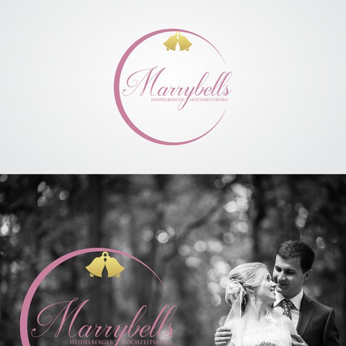 Marrybells Wedding Planner