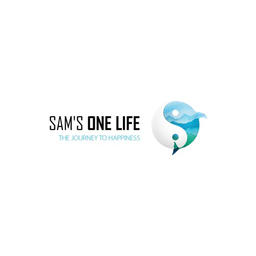 SAM'S ONE LIFE
