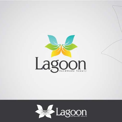 lagoon beauty