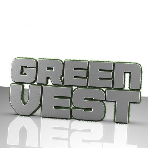 GreenVest 3d