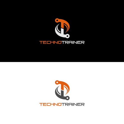 techno trainer