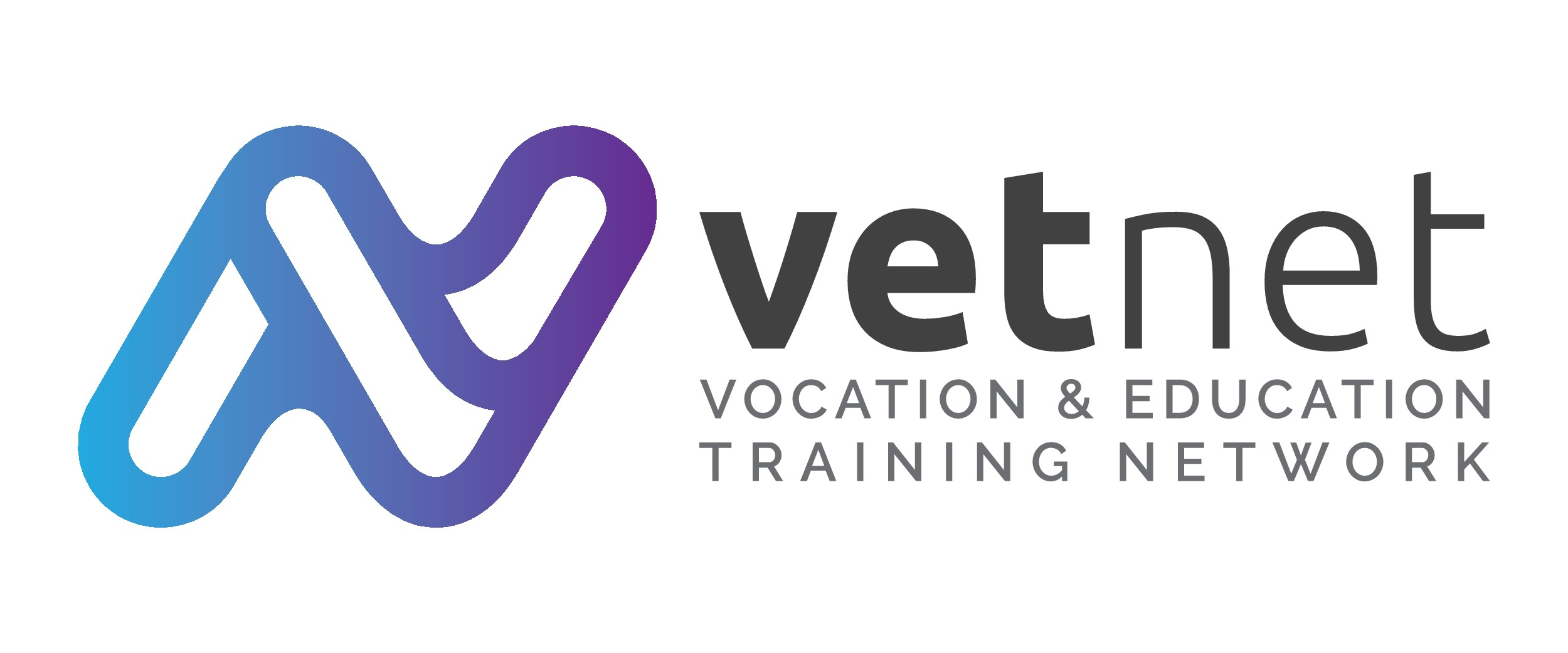 vetnet.com.au. National training & education database.