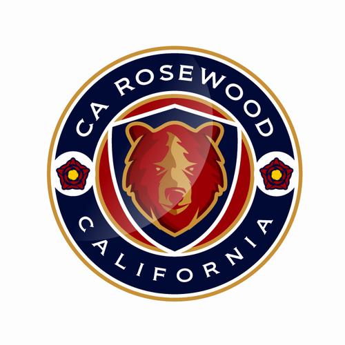 CA ROSEWOOD