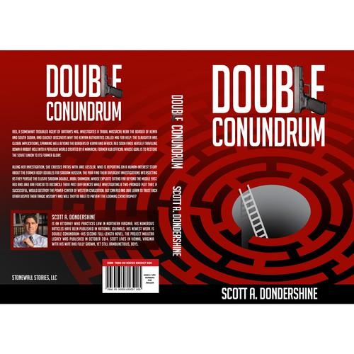 Double Conundrum