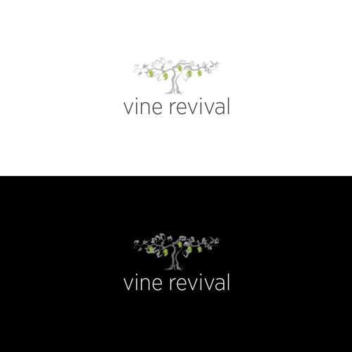 Vine Revival