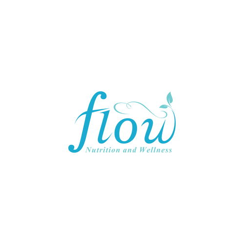 Flow nutrition and wellness