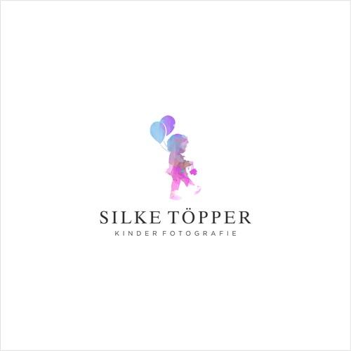 silke topper