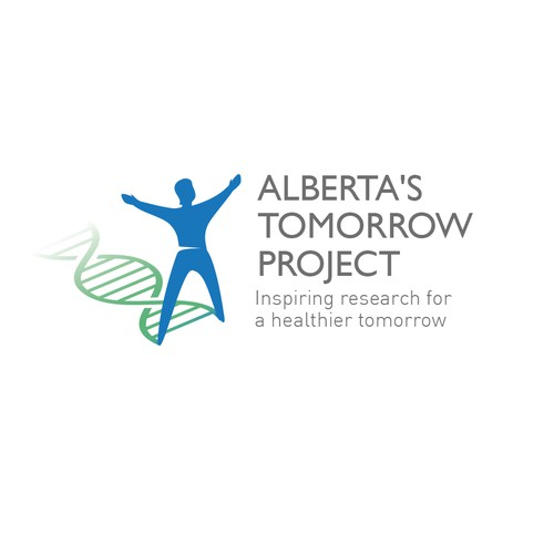 Alberta's Tomorrow Project