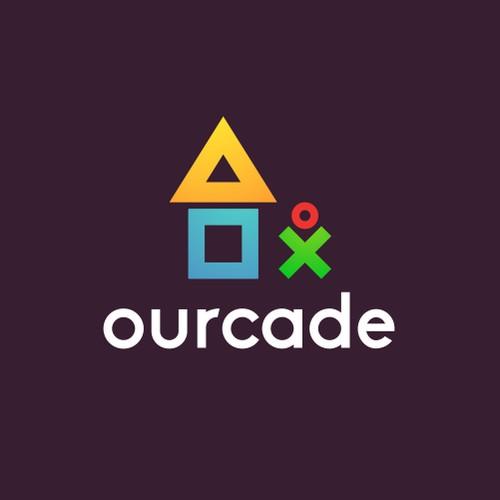 Ourcade