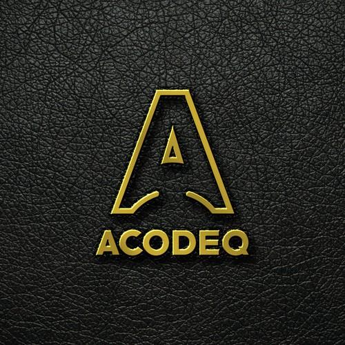 acodeq