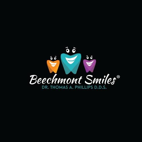 Beechmont Smiles