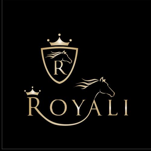 design for royal