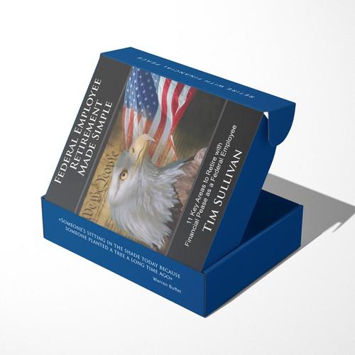 Strategic Wealth Advisors Group Media Box