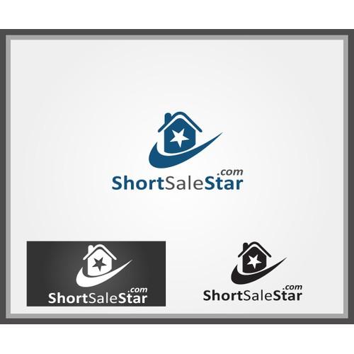 Short Sale Star