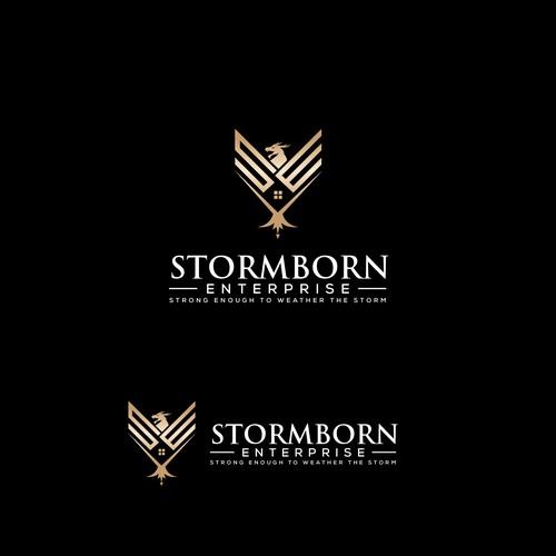 Stormborn Enterprise