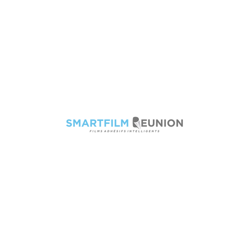 Smartfilm Reunion