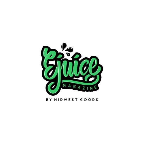 ejuice magazine